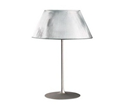 Flos Romeo Moon Table T2