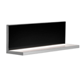 Flos Hide Wall Lamp