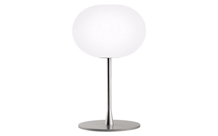 FLOS | GLO-BALL T2
