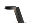 Flos Mod 607 Table Lamp