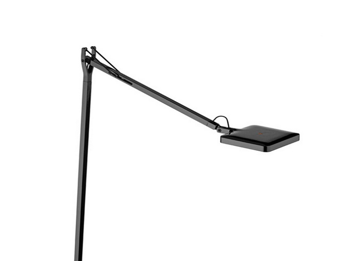 Flos Kelvin Led Floor Lamp: FLOS | KELVIN LED FLOOR LAMP,Lighting