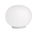 Flos Mini Glo-Ball Table