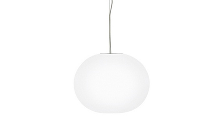 FLOS | GLO BALL S1
