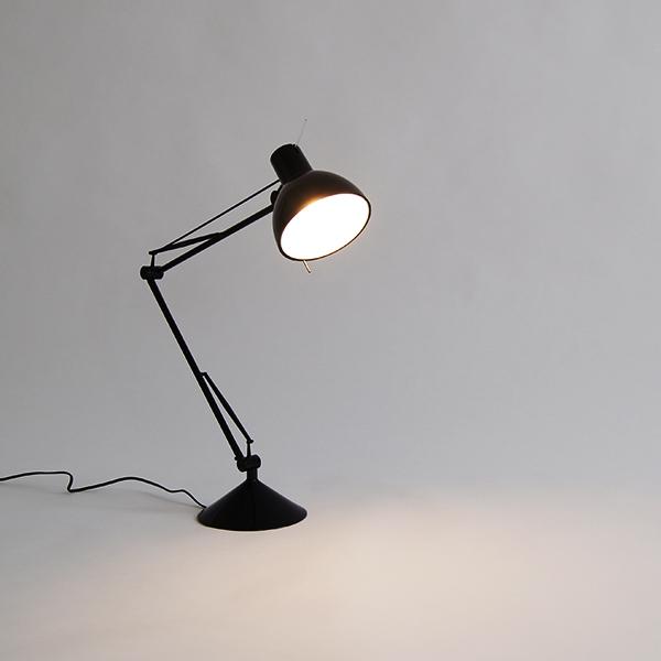 Flos ARCHIMOON CLASSIC DESK LAMP : surrounding.com:ARCHIMOON CLASSIC DESK LAMP,Lighting