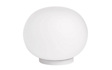 FLOS | MINI GLO-BALL TABLE