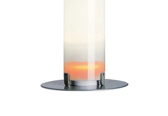 Flos STYLOS FLOOR LAMP : surrounding.com