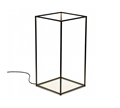 Flos Ipnos Floor Lamp