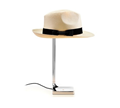 Flos Chapeau Table Lamp