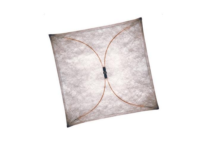 Flos Ariette 1 Amp 2 Surrounding Com