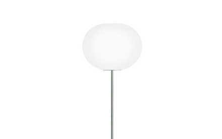 FLOS | GLO BALL FLOOR LAMP
