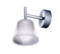 Flos ROMEO BABE WALL LIGHT