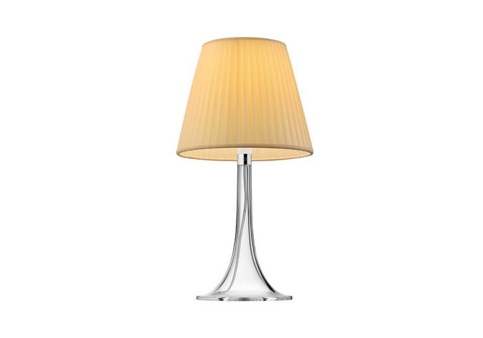 flos miss k soft. Black Bedroom Furniture Sets. Home Design Ideas