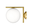 Flos IC Lights Wall Lamp