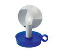 Flos BLO Night Lamp