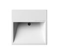 Flos Box LED Outdoor Step Light