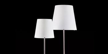 fontana arte 3247. Black Bedroom Furniture Sets. Home Design Ideas