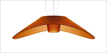 FOSCARINI | FLY FLY