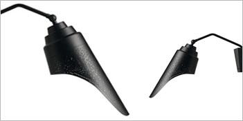 Foscarini Diesel Perf Wall Lamp by Foscarini