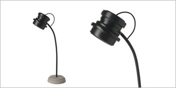 FOSCARINI | DIESEL TOOL TABLE LAMP
