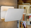 Itama Lighting One Wall Lamp