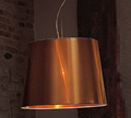 Itama Lighting Maya Pendant Lamp