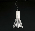 Itama Lighting Cage Pendant Lamp