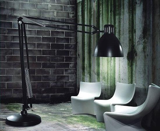 itre lighting leucosusa the great jj floor lamp itre surroundingcom