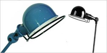 Attractive Jielde Floor Lamp Signal Zig Zag Floor Lamp Si433 Jielde Horne