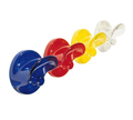 Kartell Wall Clothes Hook