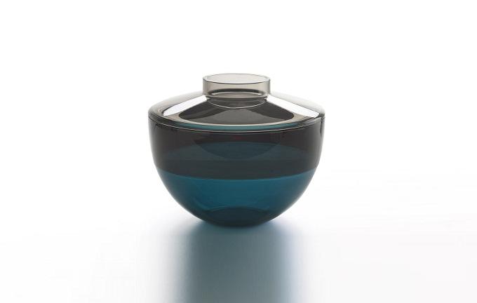 kartell shibuya vase. Black Bedroom Furniture Sets. Home Design Ideas