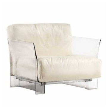 Pop Sofa   6041