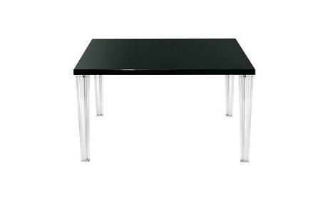 Kartell toptop table : surrounding.com