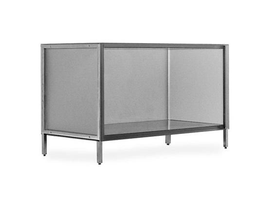 kartell one container. Black Bedroom Furniture Sets. Home Design Ideas