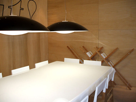 Forum arredamento.it u2022illuminazione per soggiorno moderno