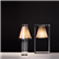 Light Air Table Lamp