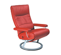 Lafer Jessye Recliner