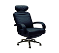 Lafer Liza Executive Recliner