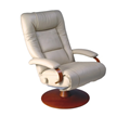 Lafer Thor Recliner