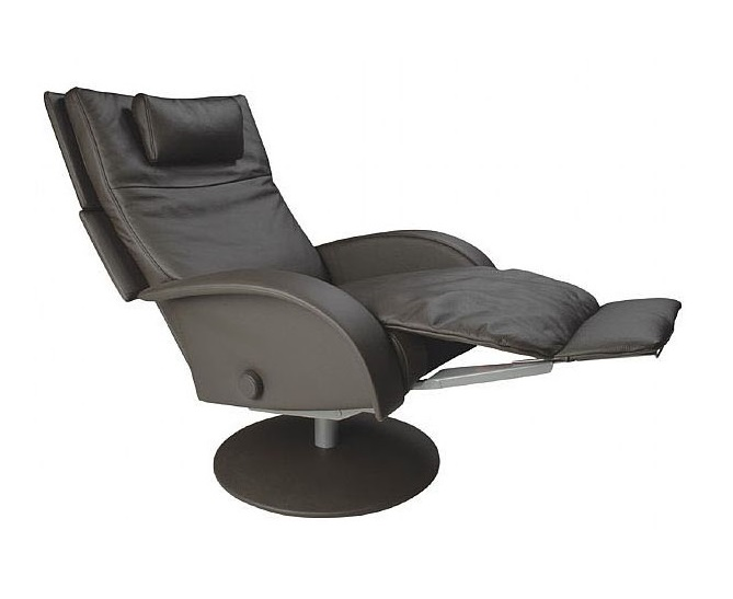 Lafer Nicole Recliner Surrounding Com