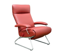 Lafer Katy Recliner