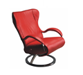Lafer Diva Recliner