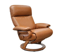 Lafer Taylor Recliner
