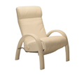 Lafer Bjork Recliner