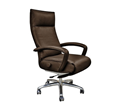Lafer Gaga Executive Recliner