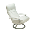 Lafer Kiri Recliner
