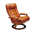 Lafer Ella Recliner