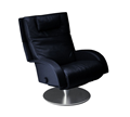 Lafer Victoria Recliner