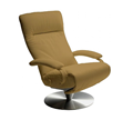 Lafer Nathalia Recliner