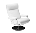 Lafer Sumi Recliner