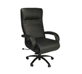 Lafer Kiri Executive Recliner